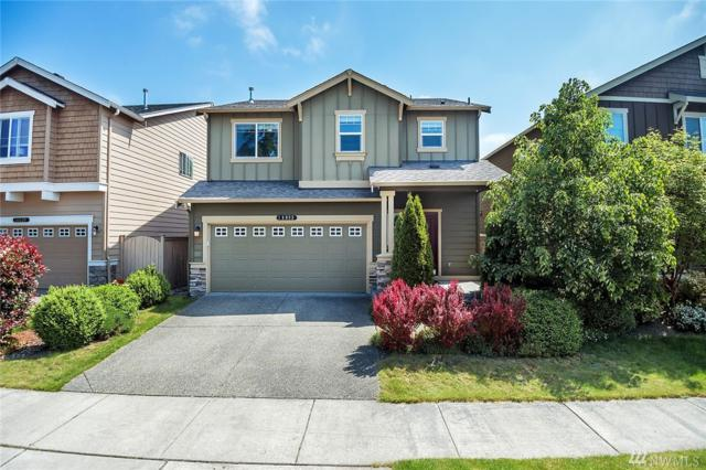 18033 31st Ave SE, Bothell, WA 98012 (#1296772) :: Morris Real Estate Group