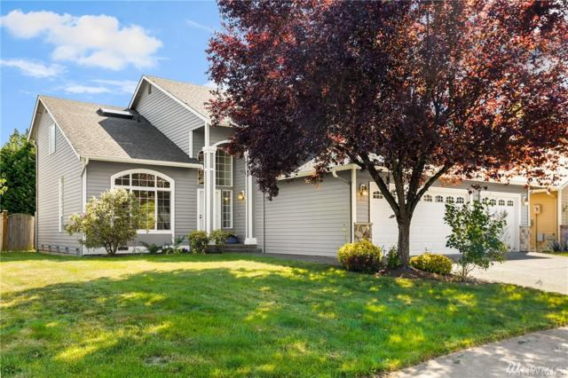 316 195th Place SW, Lynnwood, WA 98036 (#1296775) :: Icon Real Estate Group