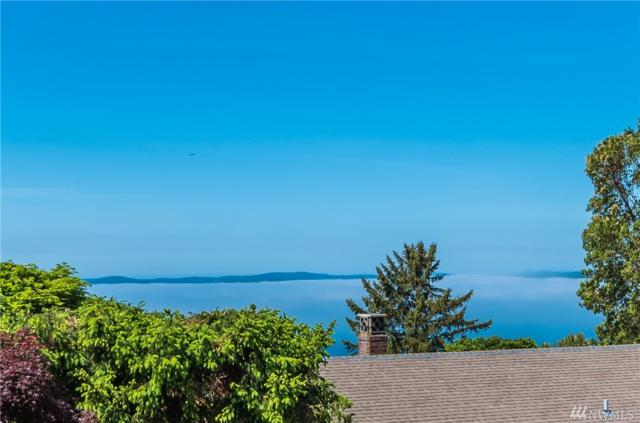 13614 Orca Lane, Anacortes, WA 98221 (#1296792) :: Homes on the Sound