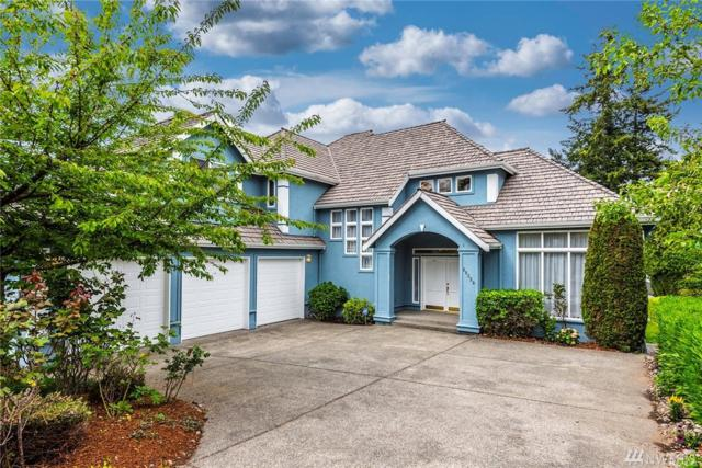 29339 2nd Ave SW, Federal Way, WA 98023 (#1296796) :: Homes on the Sound