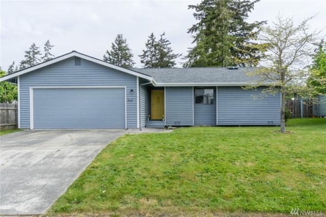 848 NW Hiyu Dr, Oak Harbor, WA 98277 (#1296802) :: Ben Kinney Real Estate Team