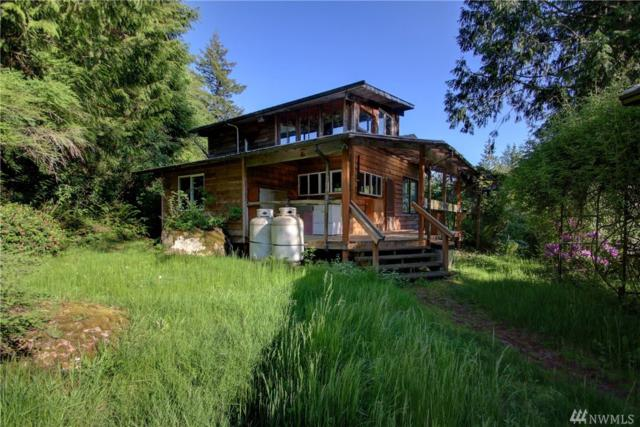 28651 Bacus Rd, Sedro Woolley, WA 98284 (#1296816) :: Icon Real Estate Group