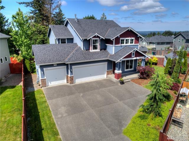 5718 76th Ave NE, Marysville, WA 98270 (#1296817) :: Morris Real Estate Group