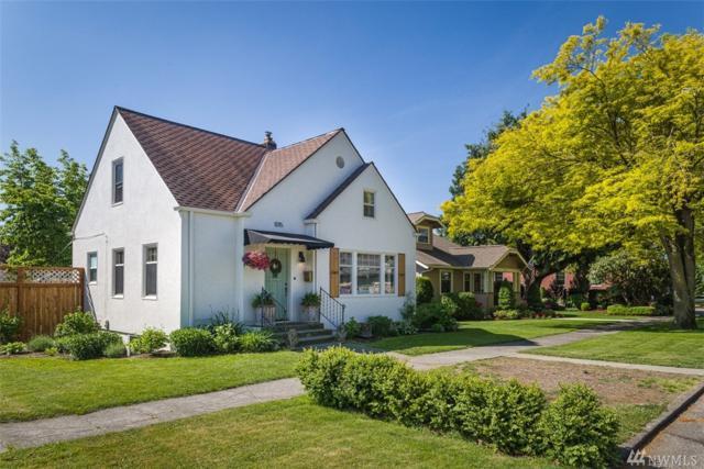 1015 Liberty St, Lynden, WA 98264 (#1296819) :: Morris Real Estate Group
