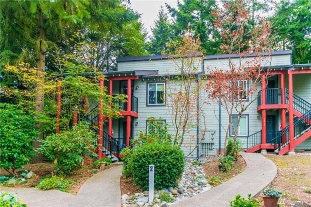 14735 NE 31st St 2C, Bellevue, WA 98007 (#1296834) :: Icon Real Estate Group