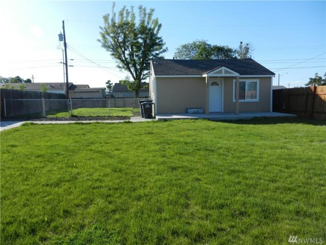 2132 Spruce St, Moses Lake, WA 98837 (#1296842) :: Better Homes and Gardens Real Estate McKenzie Group