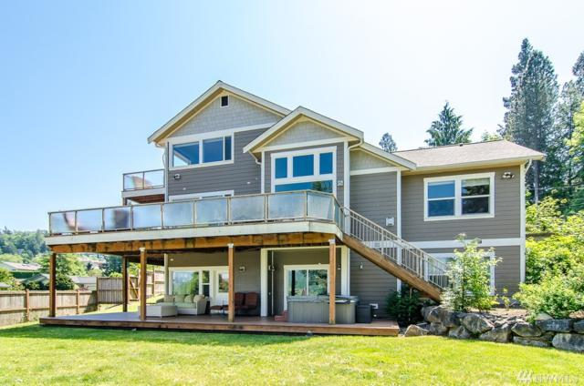 4901 Lasalle Ave, Bellingham, WA 98229 (#1296844) :: Homes on the Sound