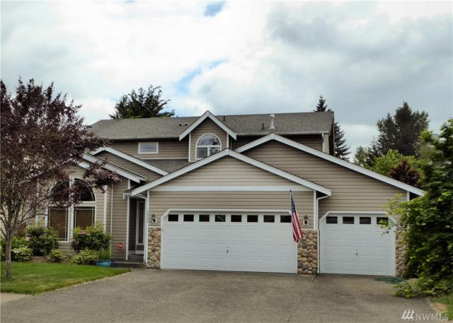 12220 160th St E, Puyallup, WA 98374 (#1296851) :: Priority One Realty Inc.