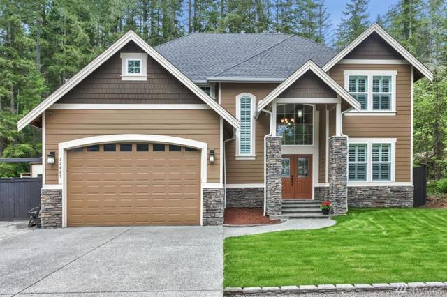 22825 106th Dr SE, Woodinville, WA 98077 (#1296858) :: Real Estate Solutions Group