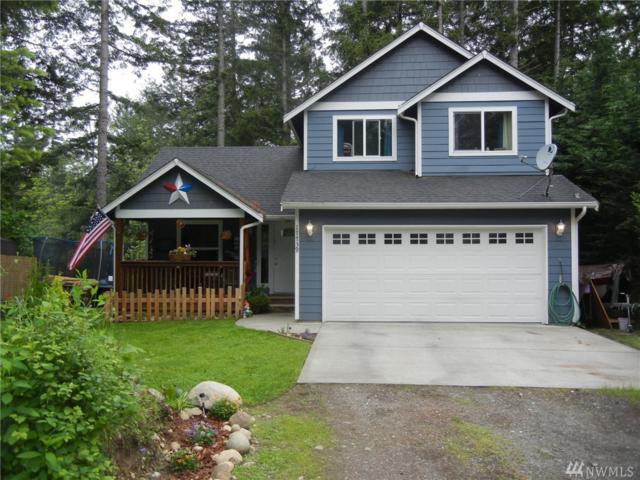 17739 E Clear Lake Blvd SE, Yelm, WA 98597 (#1296861) :: NW Home Experts