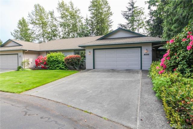 2105 Creekside Lane, Anacortes, WA 98221 (#1296869) :: Ben Kinney Real Estate Team