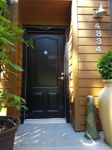 4834 Ellis Wy, Mukilteo, WA 98275 (#1296873) :: Icon Real Estate Group