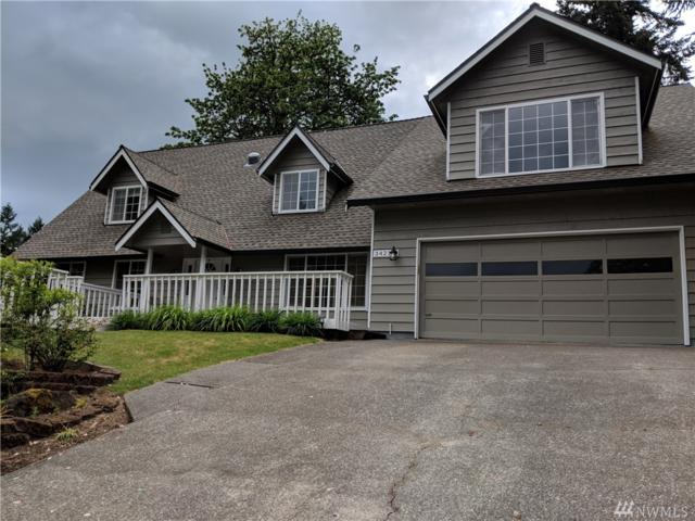 3421 Long Lake Dr SE, Olympia, WA 98503 (#1296875) :: NW Home Experts