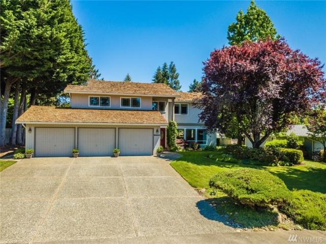 26034 142nd Ave SE, Kent, WA 98042 (#1296880) :: Kwasi Bowie and Associates