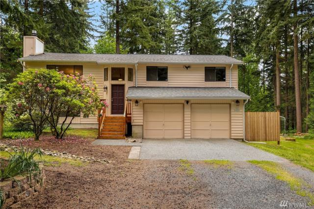 6410 164th St SE, Snohomish, WA 98296 (#1296895) :: Homes on the Sound