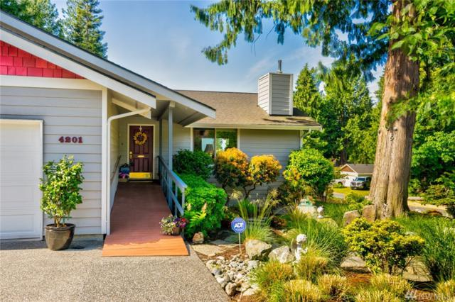 4201 Tyler Wy, Anacortes, WA 98221 (#1296899) :: Real Estate Solutions Group