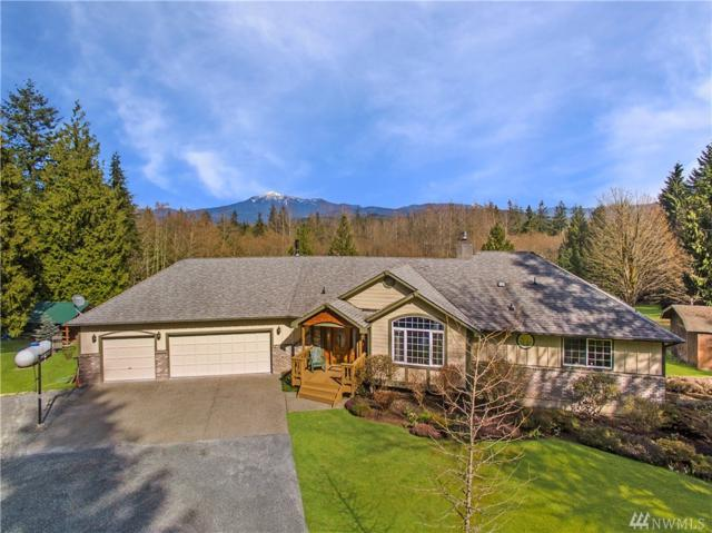 2515 175th Ave SE, Snohomish, WA 98290 (#1296904) :: Better Homes and Gardens Real Estate McKenzie Group