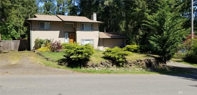 5226 80th Ave SW, Olympia, WA 98512 (#1296908) :: Real Estate Solutions Group