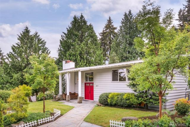 8871 SE 72nd Pl, Mercer Island, WA 98040 (#1296924) :: Real Estate Solutions Group