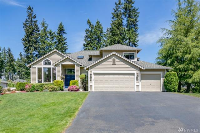1550 NW Archway Ct, Poulsbo, WA 98370 (#1296925) :: Better Homes and Gardens Real Estate McKenzie Group
