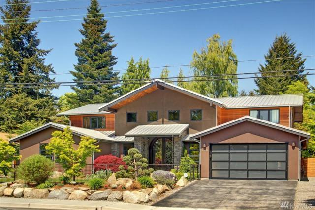 410 7th Ave, Kirkland, WA 98033 (#1296927) :: The DiBello Real Estate Group