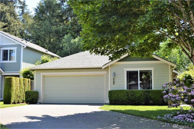 8128 Kenton Lane SE, Tumwater, WA 98501 (#1296932) :: NW Home Experts