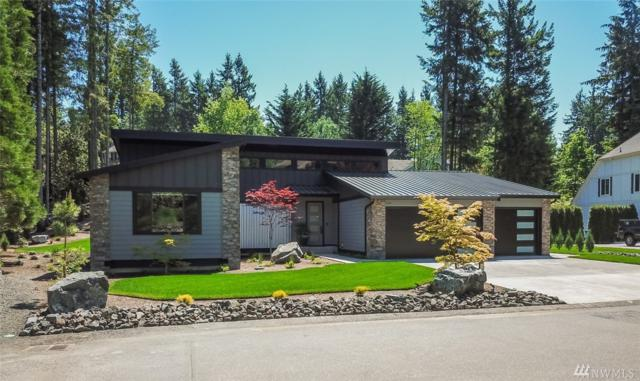 4509 126th St Ct NW, Gig Harbor, WA 98332 (#1296947) :: Homes on the Sound