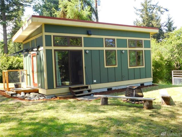 2134 Cherry St, Port Townsend, WA 98368 (#1296956) :: Tribeca NW Real Estate