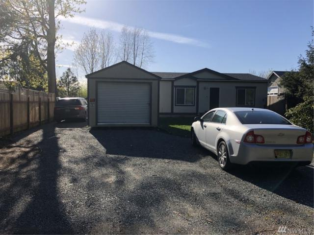 4539 Decatur Dr, Ferndale, WA 98248 (#1296963) :: Ben Kinney Real Estate Team