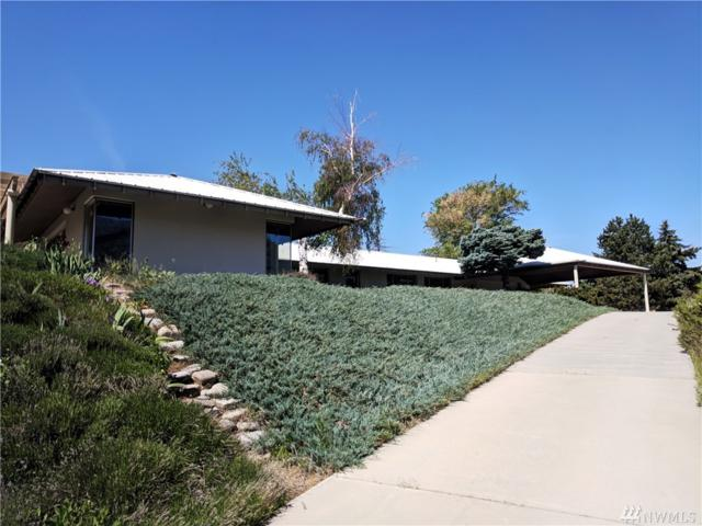 29606-D Highway 97, Omak, WA 98841 (#1296968) :: Icon Real Estate Group
