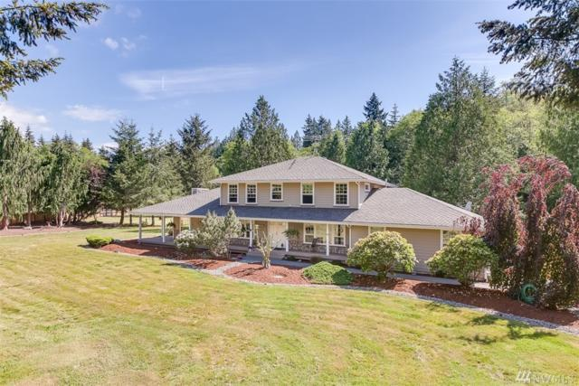 16232 74th Ave NW, Stanwood, WA 98292 (#1296977) :: Better Homes and Gardens Real Estate McKenzie Group