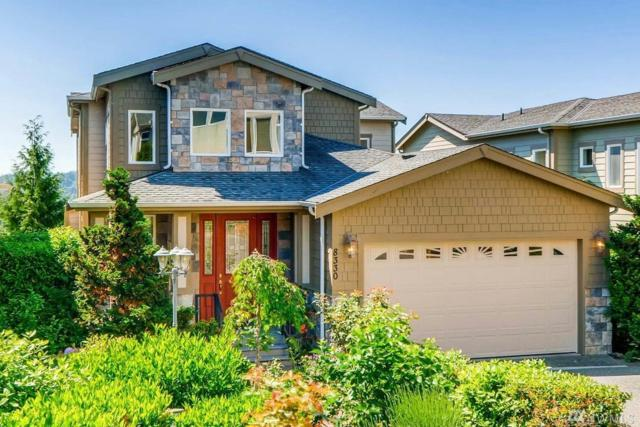 8330-NE 187th Wy, Kenmore, WA 98028 (#1296983) :: Better Homes and Gardens Real Estate McKenzie Group