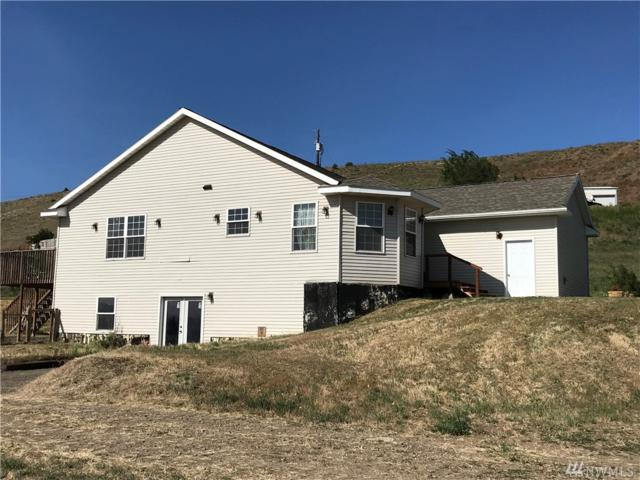 8545 Hwy 97, Ellensburg, WA 98926 (#1296992) :: Better Homes and Gardens Real Estate McKenzie Group