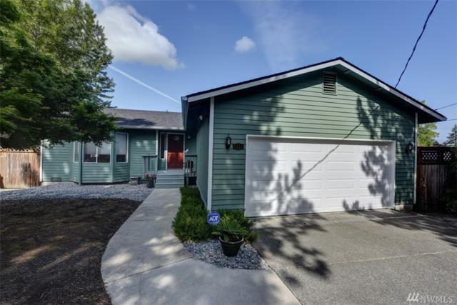 5223 17th Ave SW, Seattle, WA 98106 (#1296993) :: Kwasi Bowie and Associates