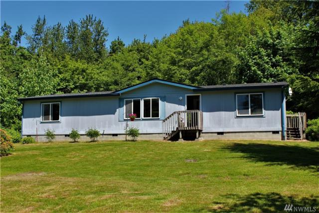3310 Alger Mountain Rd, Sedro Woolley, WA 98284 (#1296999) :: Kwasi Bowie and Associates