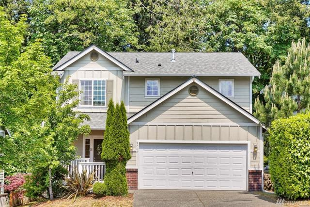 3714 Cooper Crest Dr NW, Olympia, WA 98502 (#1297002) :: Better Homes and Gardens Real Estate McKenzie Group
