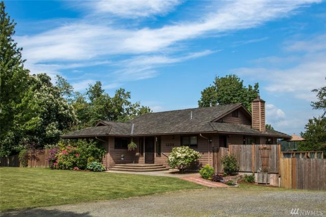 1208 Mission Rd, Everson, WA 98247 (#1297013) :: Icon Real Estate Group