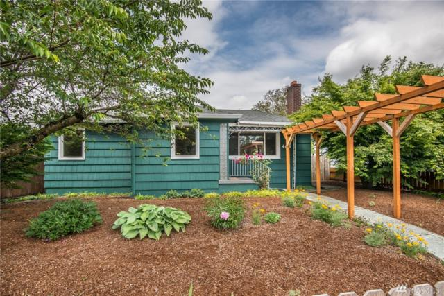 404 W 39th St, Vancouver, WA 98660 (#1297024) :: Icon Real Estate Group