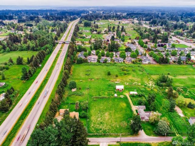 10917 34th Ave E, Tacoma, WA 98446 (#1297028) :: Morris Real Estate Group