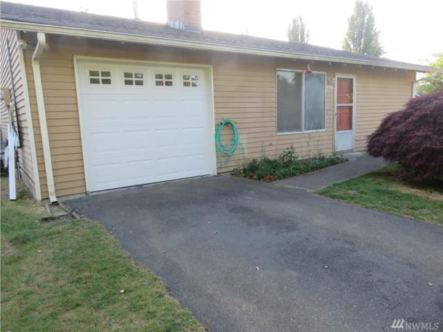 3905 Apollo St SE, Lacey, WA 98503 (#1297036) :: Ben Kinney Real Estate Team