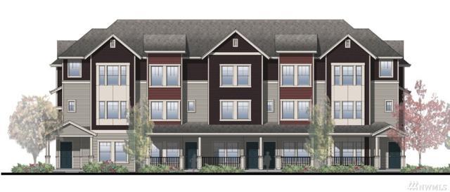 3320 SW Graham St #303, Seattle, WA 98126 (#1297040) :: Icon Real Estate Group
