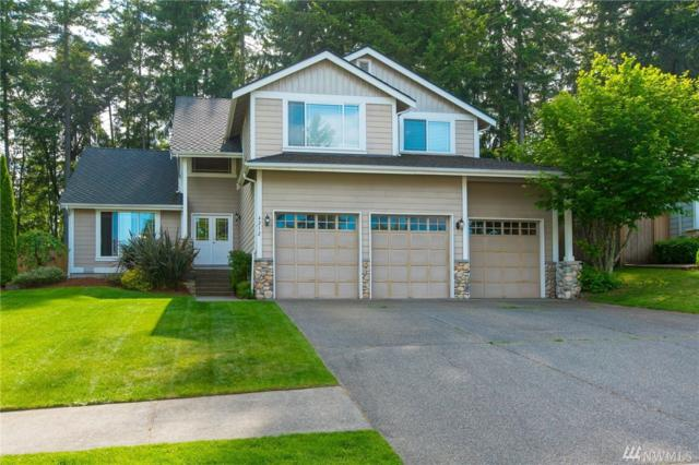 4212 19th Ave NW, Gig Harbor, WA 98335 (#1297042) :: Better Homes and Gardens Real Estate McKenzie Group