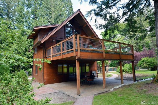 18327 SE 60th St, Issaquah, WA 98027 (#1297047) :: Homes on the Sound