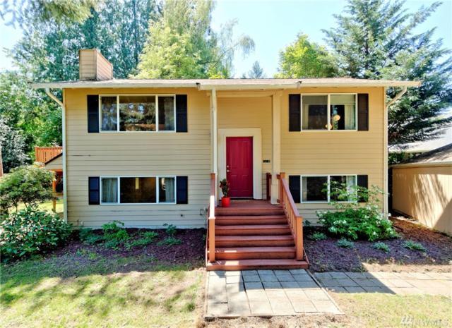 18309 NE 175th Place, Woodinville, WA 98072 (#1297057) :: The DiBello Real Estate Group