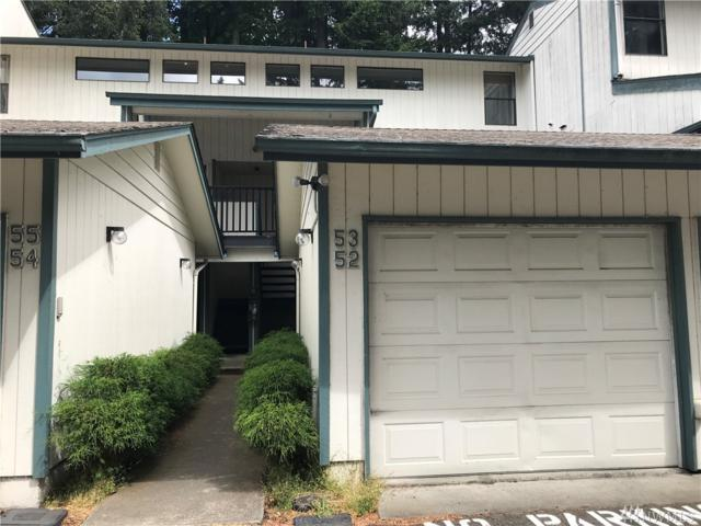 1500 Lake Park Dr SW #53, Tumwater, WA 98512 (#1297062) :: Better Homes and Gardens Real Estate McKenzie Group