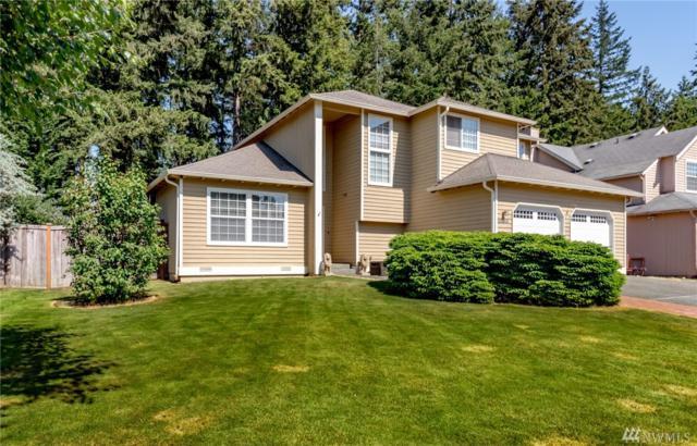25814 188th Ave SE, Covington, WA 98042 (#1297064) :: Icon Real Estate Group
