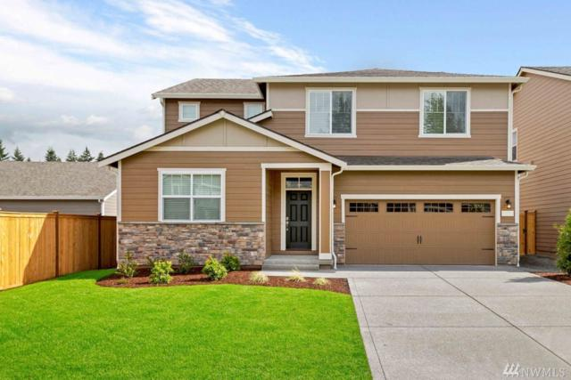 6708 143rd St Ct E, Puyallup, WA 98373 (#1297067) :: Homes on the Sound