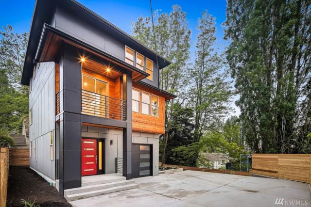 9529 5th Ave NE, Seattle, WA 98115 (#1297071) :: Alchemy Real Estate