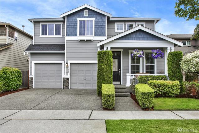 14629 35th Dr SE, Mill Creek, WA 98012 (#1297073) :: Capstone Ventures Inc
