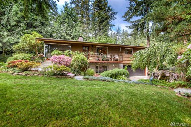 16005 SE 42nd Place, Bellevue, WA 98006 (#1297077) :: Icon Real Estate Group